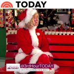 Today Show Features Koziar's